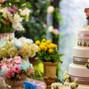 O casamento de Danielle Jardim e Aroma de Canela Eventos 15