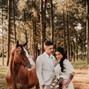 O casamento de Giulia e Leticia Lacerda Fotografia 16