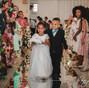 O casamento de Aline Fernanda e Espaço Sfaciotti2 8