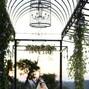 O casamento de Caroline Yassunichi e Villa Sansu 17