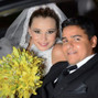 O casamento de Bruna e Zanon Foto 13