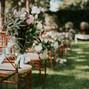 O casamento de Marina Esquivel e Villa Casuarina 10