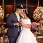 O casamento de Caroline Yassunichi e Villa Sansu 18