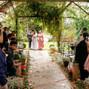 O casamento de Danielle Jardim e Aroma de Canela Eventos 17