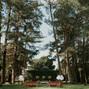 O casamento de Marina Esquivel e Villa Casuarina 11