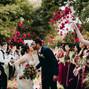 O casamento de Juliana Silva e Flor Brasileira 11