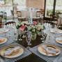 O casamento de Marina Esquivel e Villa Casuarina 14