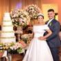 O casamento de Caroline Yassunichi e Villa Sansu 19