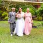 O casamento de Danielle Jardim e Aroma de Canela Eventos 18