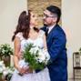 O casamento de Thaina e Buri Fotografia 22