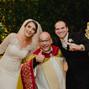 O casamento de João Renato Albertins e Dom Markos Leal - Celebrante 5