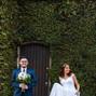 O casamento de Thaina e Buri Fotografia 23