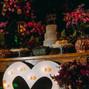 O casamento de Juliana Silva e Flor Brasileira 13