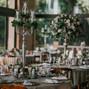 O casamento de Marina Esquivel e Villa Casuarina 16