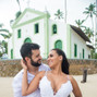 O casamento de André Luiz Bonatto e Aderval Jr. Fotografia 7