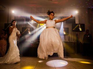 Festa Dance Produções e Eventos 4