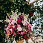 O casamento de Juliana Silva e Flor Brasileira 42