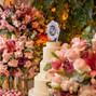 O casamento de Dayane Barros e Savassi Eventos 7