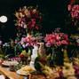 O casamento de Juliana Silva e Flor Brasileira 43