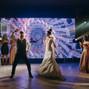 O casamento de Juliana Rigon Alcântara e Invicta Som e Luz 8