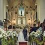 O casamento de Thais e Vander Zulu Fotografia 42