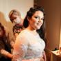 O casamento de Geovanna Emanuelle Baptista e Diana Reis Make Profissional 9