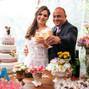 O casamento de Danielle Jardim e Aroma de Canela Eventos 25
