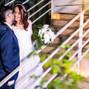 O casamento de Thaina e Buri Fotografia 24