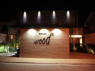 Espaço Wood 2