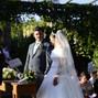 O casamento de Caroline Yassunichi e Villa Sansu 27
