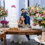 O casamento de Thaina e Buri Fotografia 25