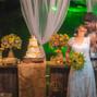 O casamento de Juliana Britto De Azevedo Maia e Suely De Fátima Cakes 9