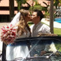 O casamento de Ligia Nakashima e Passado e Presente 6