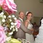 O casamento de Camila e Flavio e Fatima Deroide Photografia 6