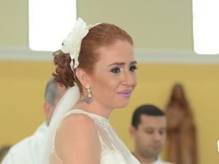 Fatima Deroide Photografia 4