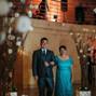 O casamento de Kelly Ferreira e Bruna Grillo | Fotografia 29