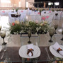 O casamento de Jéssica Cristina Zambello e Harmonia Clube de Campo 6