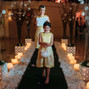 O casamento de Kelly Ferreira e Bruna Grillo | Fotografia 30