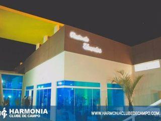 Harmonia Clube de Campo 3