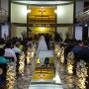 O casamento de Marília Karine Dos Santos e Johnny Oliva Photograhpy 1