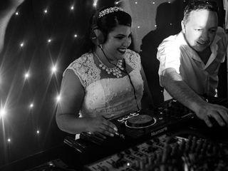 DB1 Eventos - DJ Betinho 3