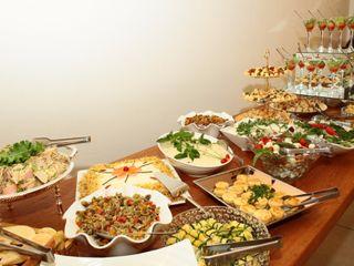 MU Gastronomia e Eventos 1