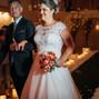O casamento de Kelly Ferreira e Bruna Grillo | Fotografia 35