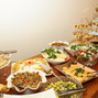 O casamento de Poly e MU Gastronomia e Eventos 2