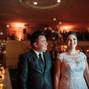 O casamento de Kelly Ferreira e Bruna Grillo | Fotografia 36