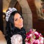 O casamento de Luana Evangelista e Samara Marinho Maquiagem e Penteado 5