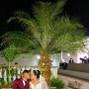 O casamento de Cinthia Bernardes Da Silva e Espaço Essência Palace 9