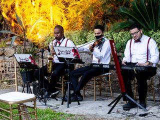 Adagietto Assessoria Musical 5