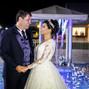 O casamento de Flávia Eleide Sá De Lima e Hípica Cachoeira 11