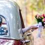 O casamento de Tami S. e Buri Fotografia 22